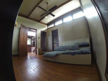 fb_Xaviers Fiji Bedroom (2)
