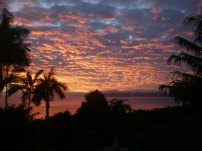 Taveuni Sunset (12)