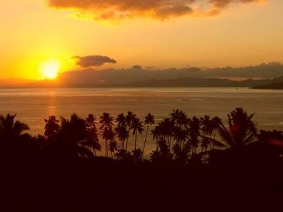 Taveuni Sunset (13)