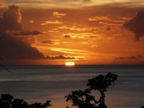 Taveuni Sunset (2)