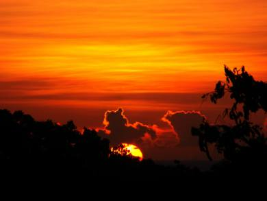 Taveuni Sunset (35)