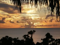 Taveuni Sunset (4)
