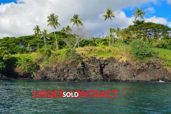 coast-of-taveuni-estates1