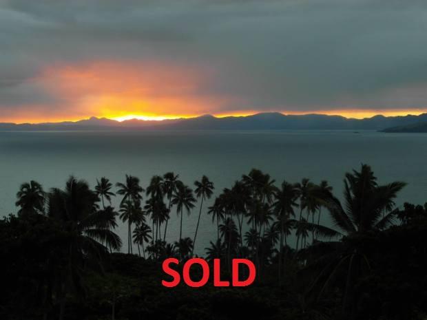 taveuni-sunset-18