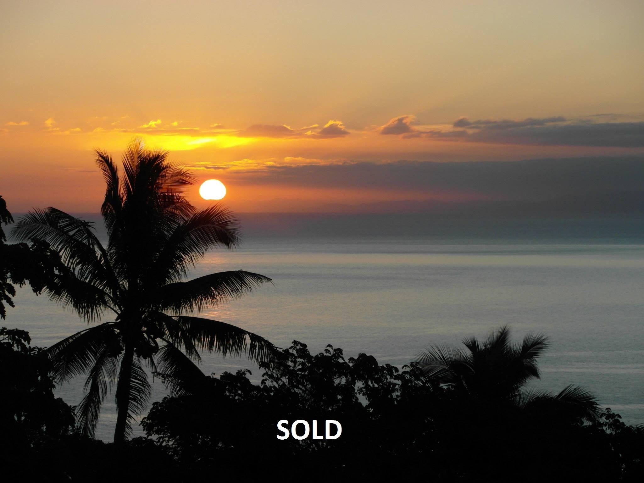 taveuni-sunset-31