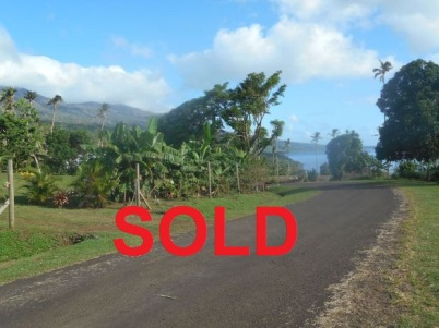 new-home-ocean-views-taveuni-estates-4