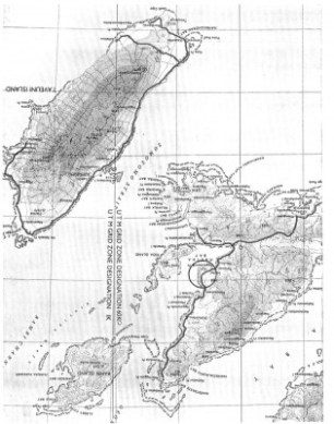 map-survey-5-12-acres-buca-bay-e1440633188791
