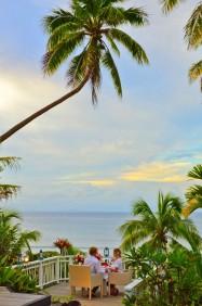 Taveuni Palms11