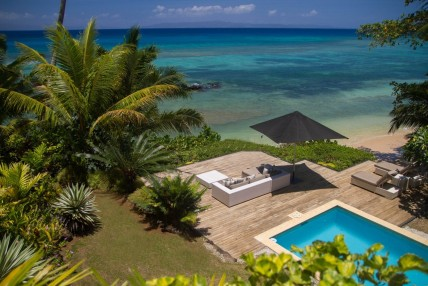 Taveuni Palms14