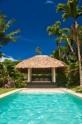 Taveuni Palms7