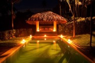 Taveuni Palms8