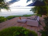 Taveuni Palms9