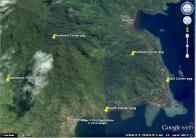 Diloi Corner Pegs (1)