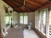 Audrey`s Home - Bathroom-1