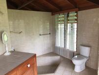 Audrey`s Home - Bathroom-2