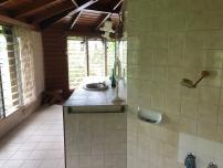 Audrey`s Home - Bathroom-3