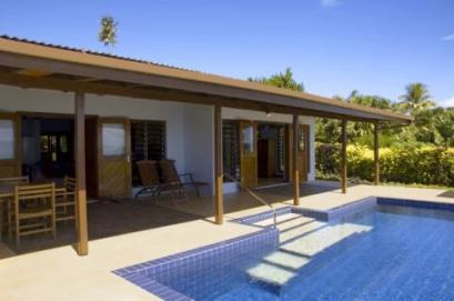 Taveuni-Villa-201951-8616663l