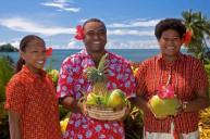 Taveuni-Villa-201951-8384053l