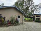 Garage n house