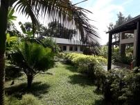 gardens west