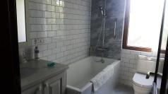 interior Guest Bath