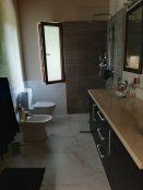interior Master bath 2