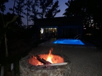 pool nite 2
