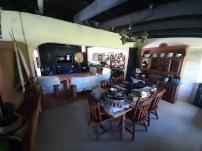 Longe Dining Atoll
