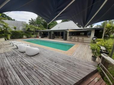 villa-3-pool-7-1